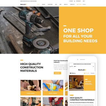 Купить  пофессиональные Shopify шаблоны. Купить шаблон #79484 и создать сайт.