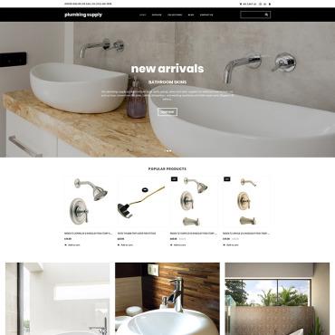 Купить  пофессиональные MotoCMS шаблоны для интернет-магазинов. Купить шаблон #79486 и создать сайт.