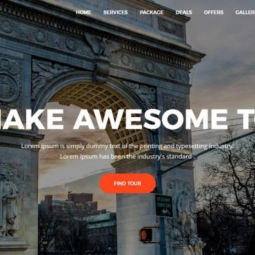 Купить  пофессиональные Joomla шаблоны. Купить шаблон #79512 и создать сайт.