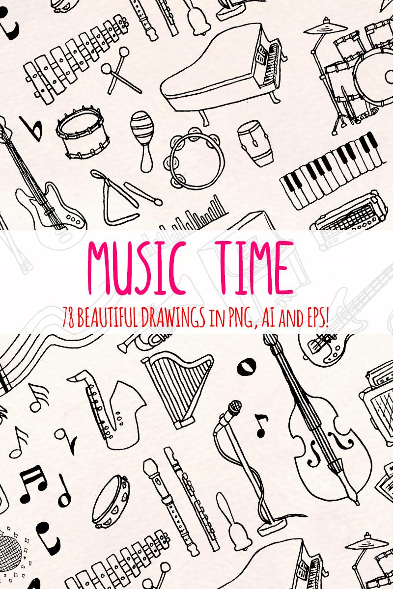 78 Musical №79515