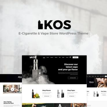 Купить  пофессиональные WordPress темы. Купить шаблон #79601 и создать сайт.