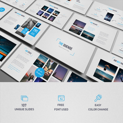 990d5ad867fb 1442+ PowerPoint Templates