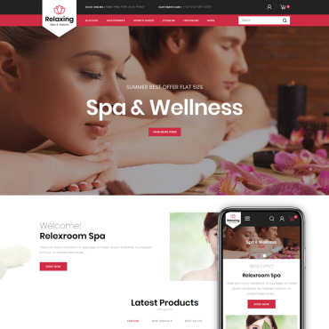 Купить  пофессиональные PrestaShop шаблоны. Купить шаблон #79835 и создать сайт.