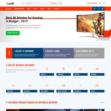 Купить  пофессиональные Bootstrap и html шаблоны. Купить шаблон #79836 и создать сайт.