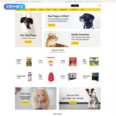 Купить  пофессиональные OpenCart шаблоны. Купить шаблон #79853 и создать сайт.