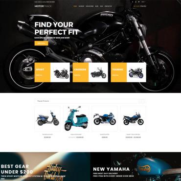 Купить  пофессиональные Shopify шаблоны. Купить шаблон #79859 и создать сайт.