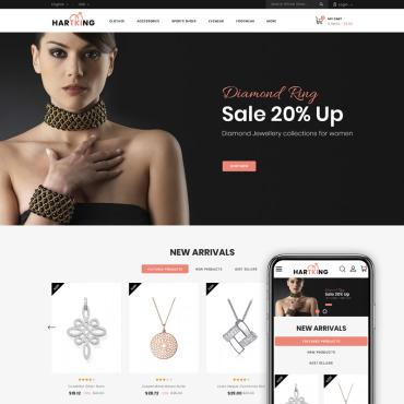 Купить  пофессиональные PrestaShop шаблоны. Купить шаблон #79874 и создать сайт.