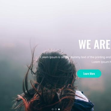 Купить  пофессиональные Joomla шаблоны. Купить шаблон #79889 и создать сайт.