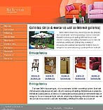 denver style site graphic designs furniture design solutions interior profile company designers work team portfolio non-standard creative ideas tables chairs armchairs sofa lamp catalogue order clients customers support services delivery decoration style sellers awards collection product