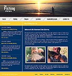 denver style site graphic designs fishing sport sports fish sea entertainment hobby