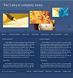 denver style site graphic designs dark blue law lawyer justice jurist law services