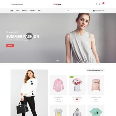 Купить  пофессиональные PrestaShop шаблоны. Купить шаблон #80041 и создать сайт.