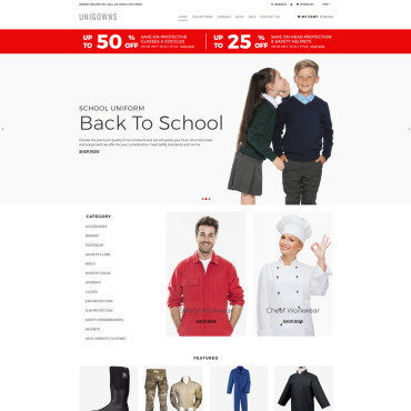 Купить  пофессиональные Shopify шаблоны. Купить шаблон #80066 и создать сайт.
