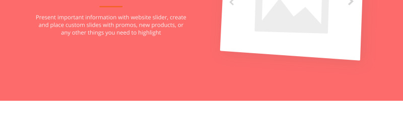 Ketty - Fashion Store Magento Theme - Features Image 6