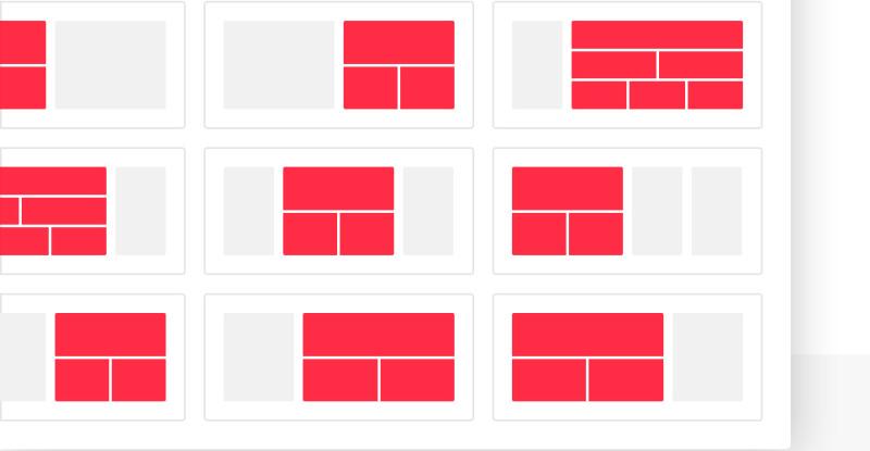 Spello - Language School WordPress Theme - Features Image 6