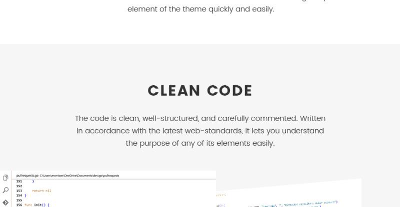 Spello - Language School WordPress Theme - Features Image 24