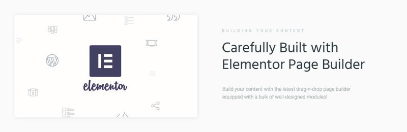 Furnicom - Furniture Store WordPress Theme - Features Image 3