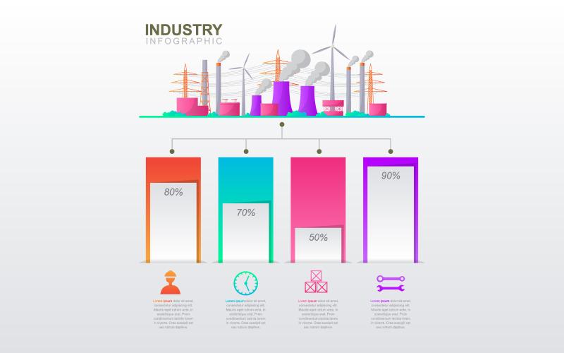 Диаграмма диаграммы элементы экономической инфографики