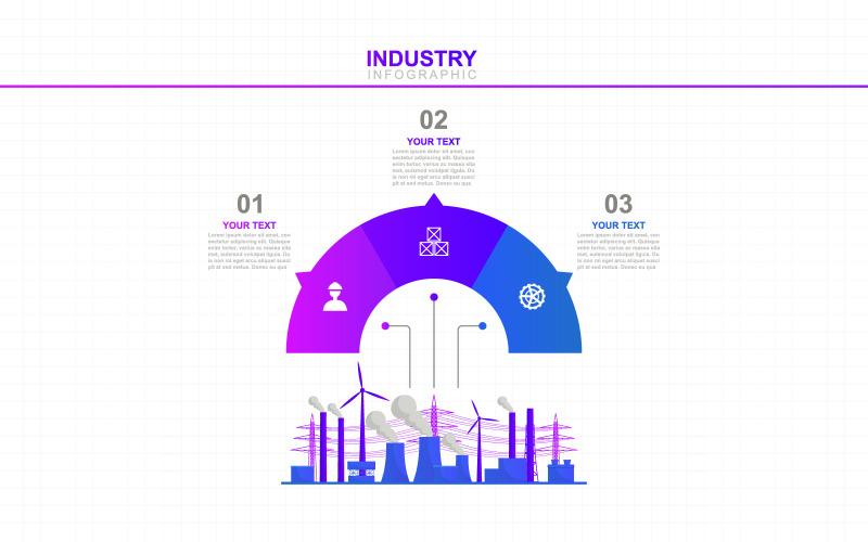Схема Диаграмма Аналитические Инфографические элементы