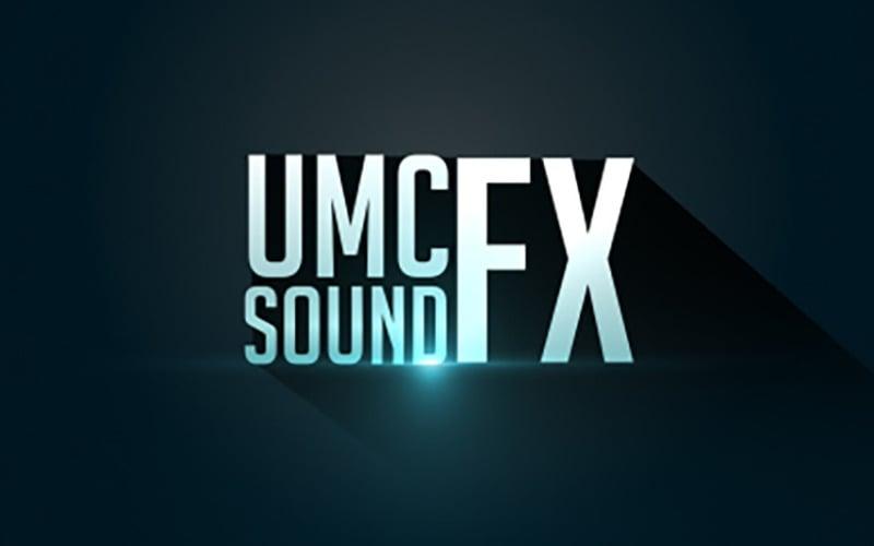 Braams 16 Sound Effects