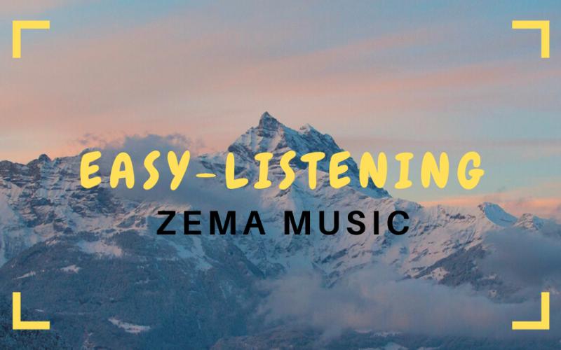 Guymri - Optimistic Pop Folk - 音轨 Stock Music