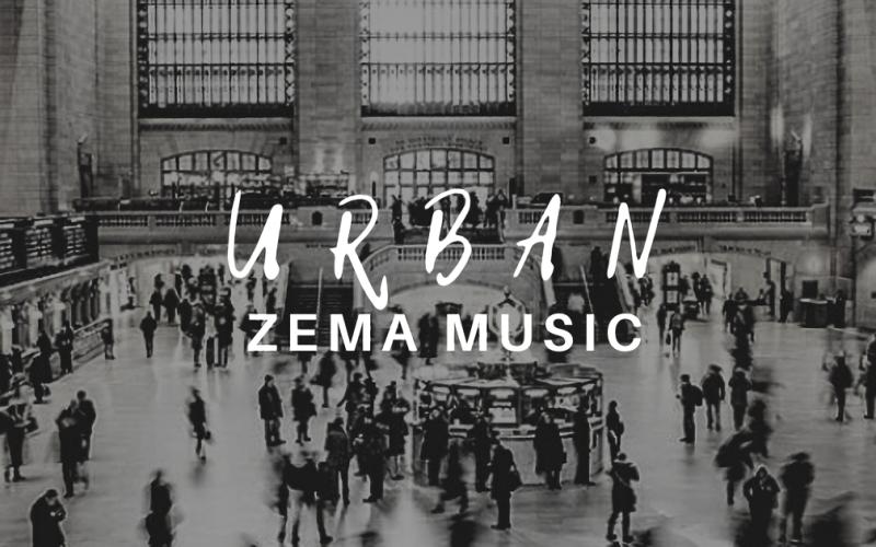 Petroria - Enigmatic World Beat - Musique d'archives pour pistes audio