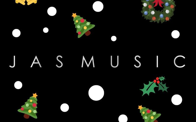 Rockin Merry Xmas - Stock Music