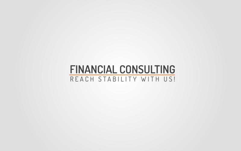 Introduktion till After Effects för finansiell rådgivare