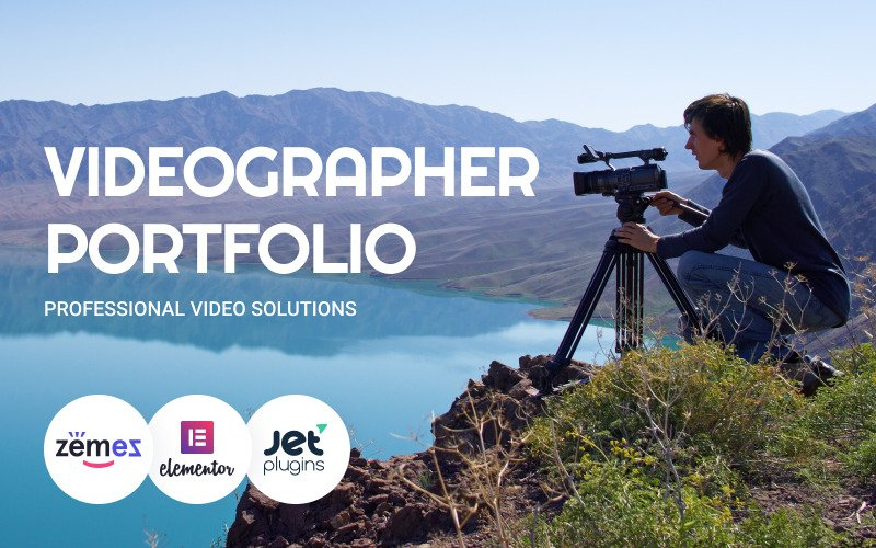 Photographer / Videographer in Tema