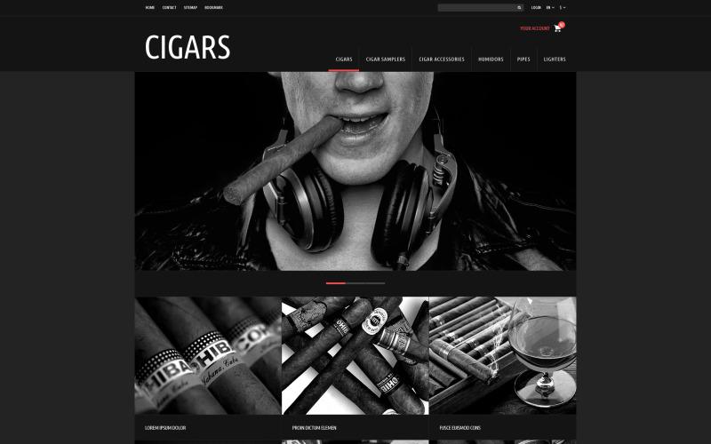 Табачные изделия интернет табачные изделия спрос