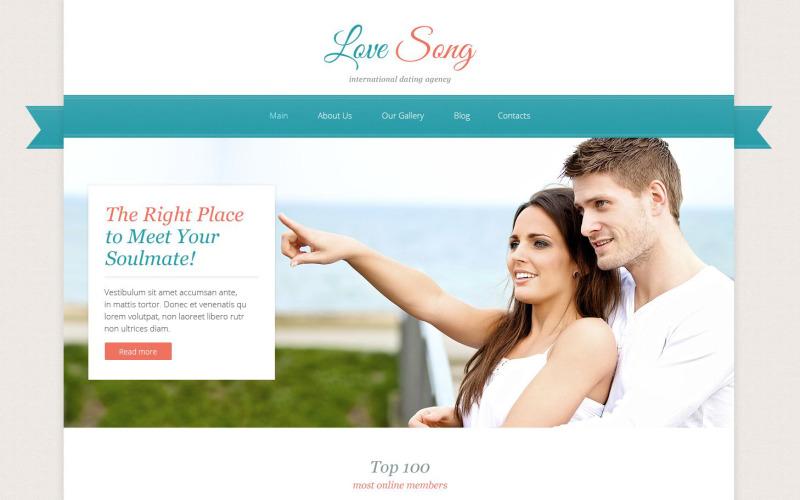 Persönliche beschreibung für dating-sites