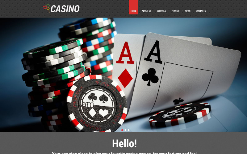 Купить домен онлайн казино онлайн симулятор покер