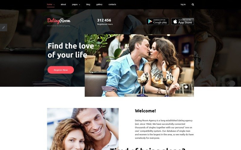 Joomla dating plugin top 10 dating sites on facebook