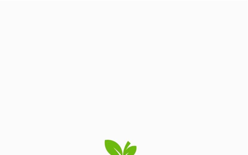 Графический шаблон логотипа