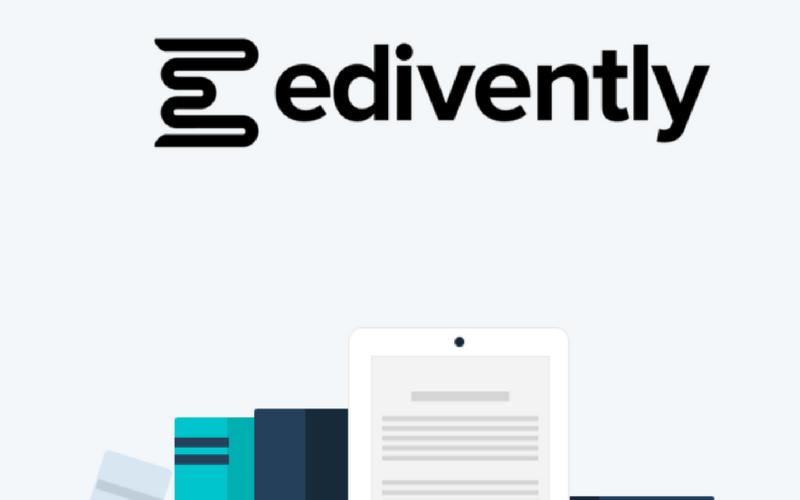 Edivently LMS - плагин для WordPress