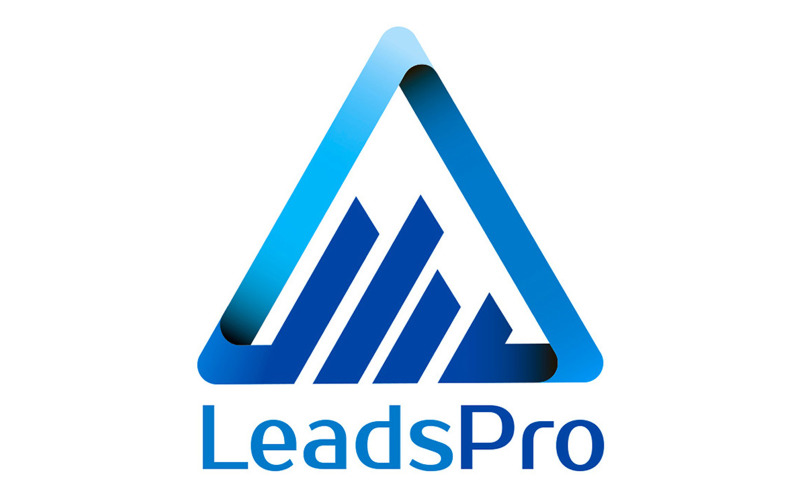 Free SEO Agency Logo template