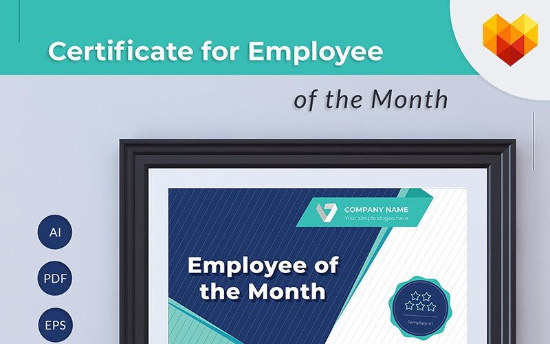 Employee Of The Month Certificate Template Pdf from s.tmimgcdn.com