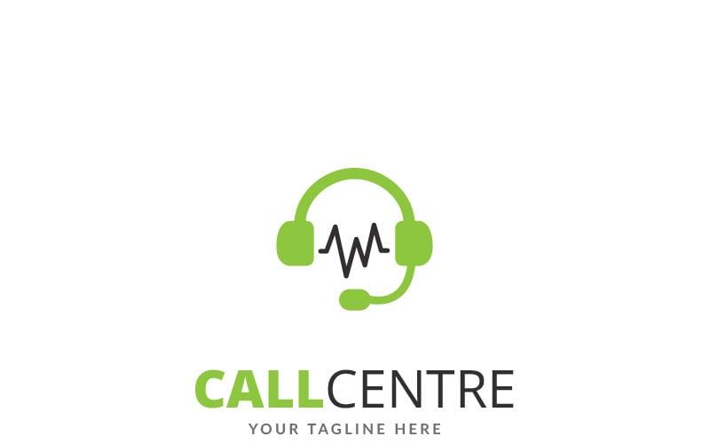 call center logo template 70350 call center logo template