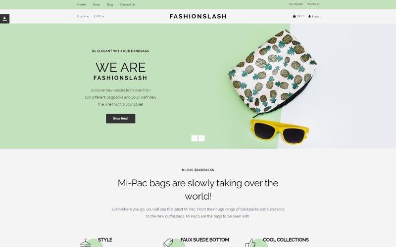 marketing single product ideen kennenlernen elternabend