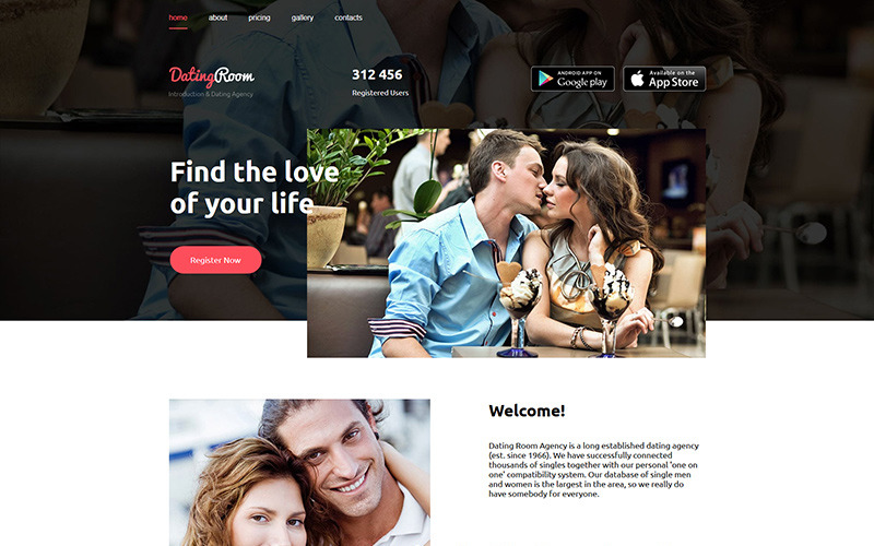 Introduction to dating dating french men tips