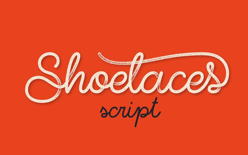 Fuente Shoelaces