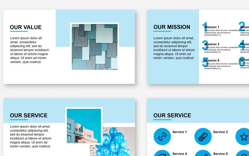 Slidepress 11 Websites Mit Kostenlosen Powerpoint Templates 11