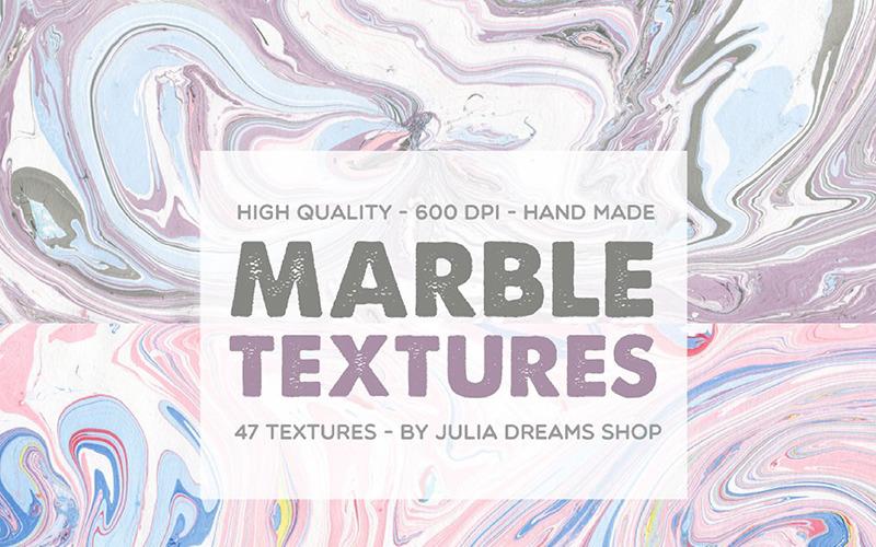 Sfondo di texture di marmo