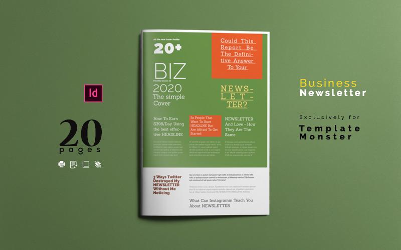 商业通讯第03版