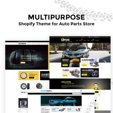 Купить  пофессиональные Shopify шаблоны. Купить шаблон #80150 и создать сайт.