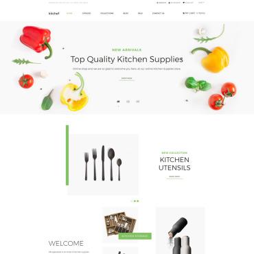 Купить  пофессиональные Shopify шаблоны. Купить шаблон #80151 и создать сайт.