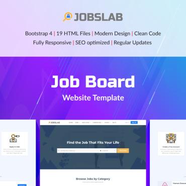 Купить  пофессиональные Bootstrap и html шаблоны. Купить шаблон #80213 и создать сайт.