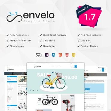 Купить  пофессиональные PrestaShop шаблоны. Купить шаблон #80244 и создать сайт.