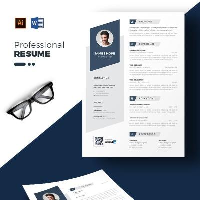 b6554face46e95 Website Templates