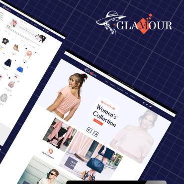 Купить  пофессиональные Shopify шаблоны. Купить шаблон #80311 и создать сайт.